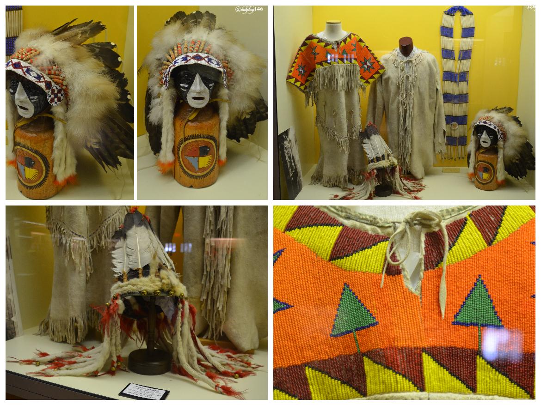 buffalo nations museum (18).jpg
