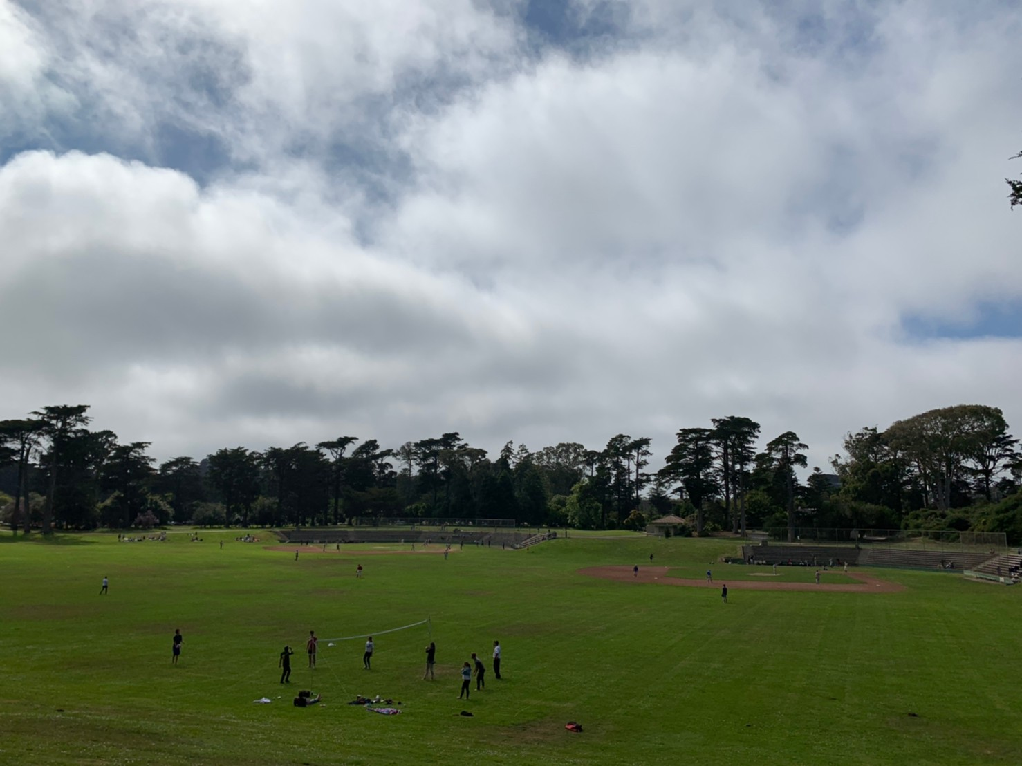 Golden Gate Park110 (2).jpg