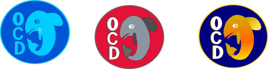 logos-ocd-varios.png
