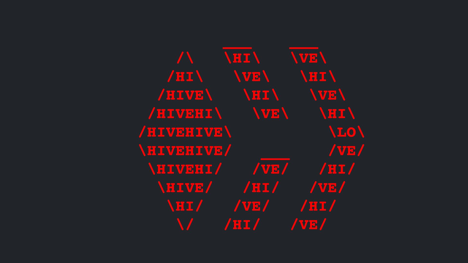 HiveText.png