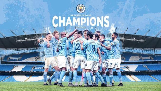 06.-Manchester-City.jpg