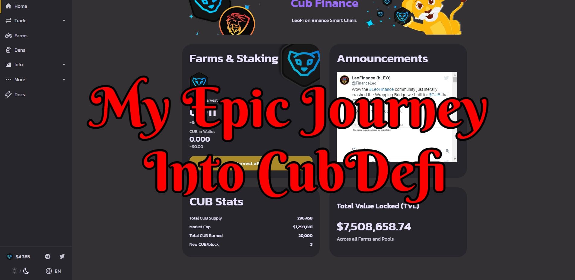 cub defi.jpg