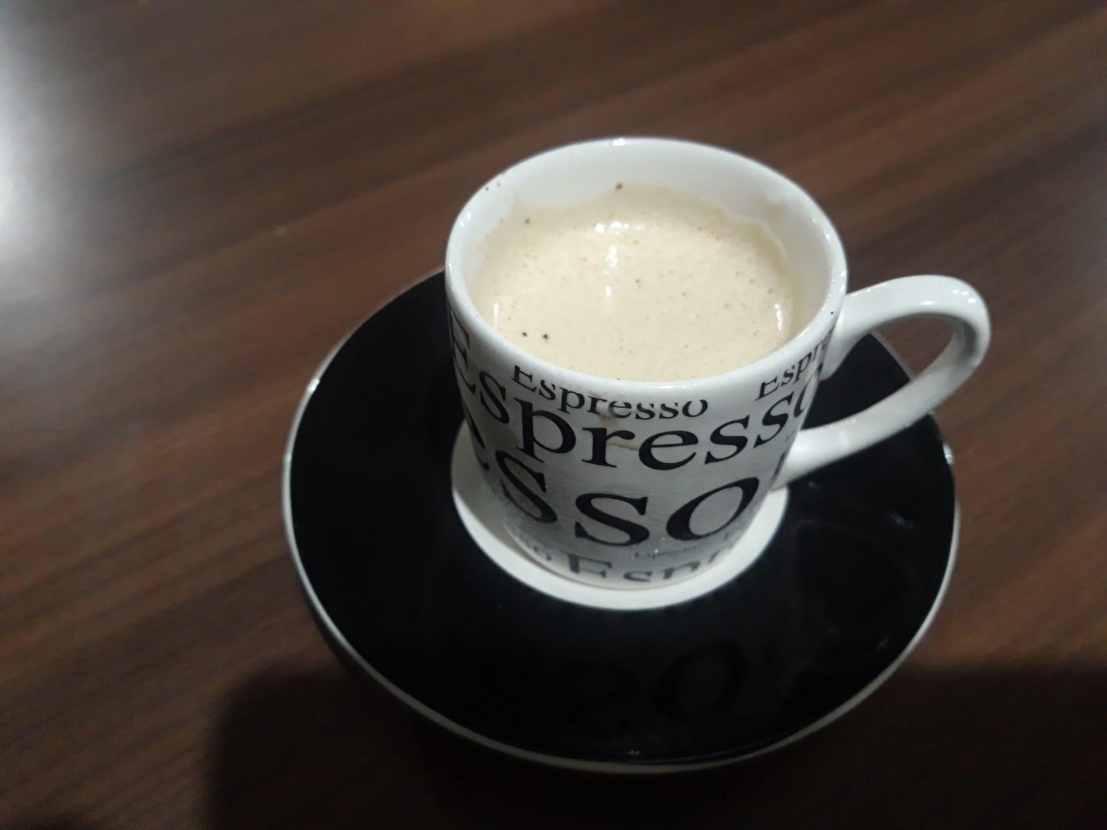 frapuccino 3.jpg