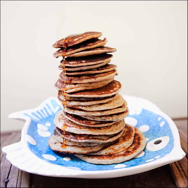 oatpancakes3.jpg