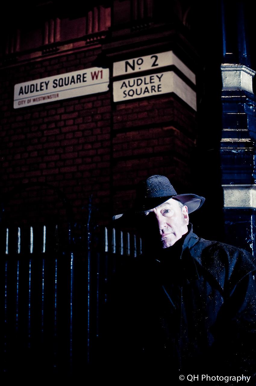 UK Spy Portraits - Alan Titchard at 2 Audley Square London _DSC0791.jpg
