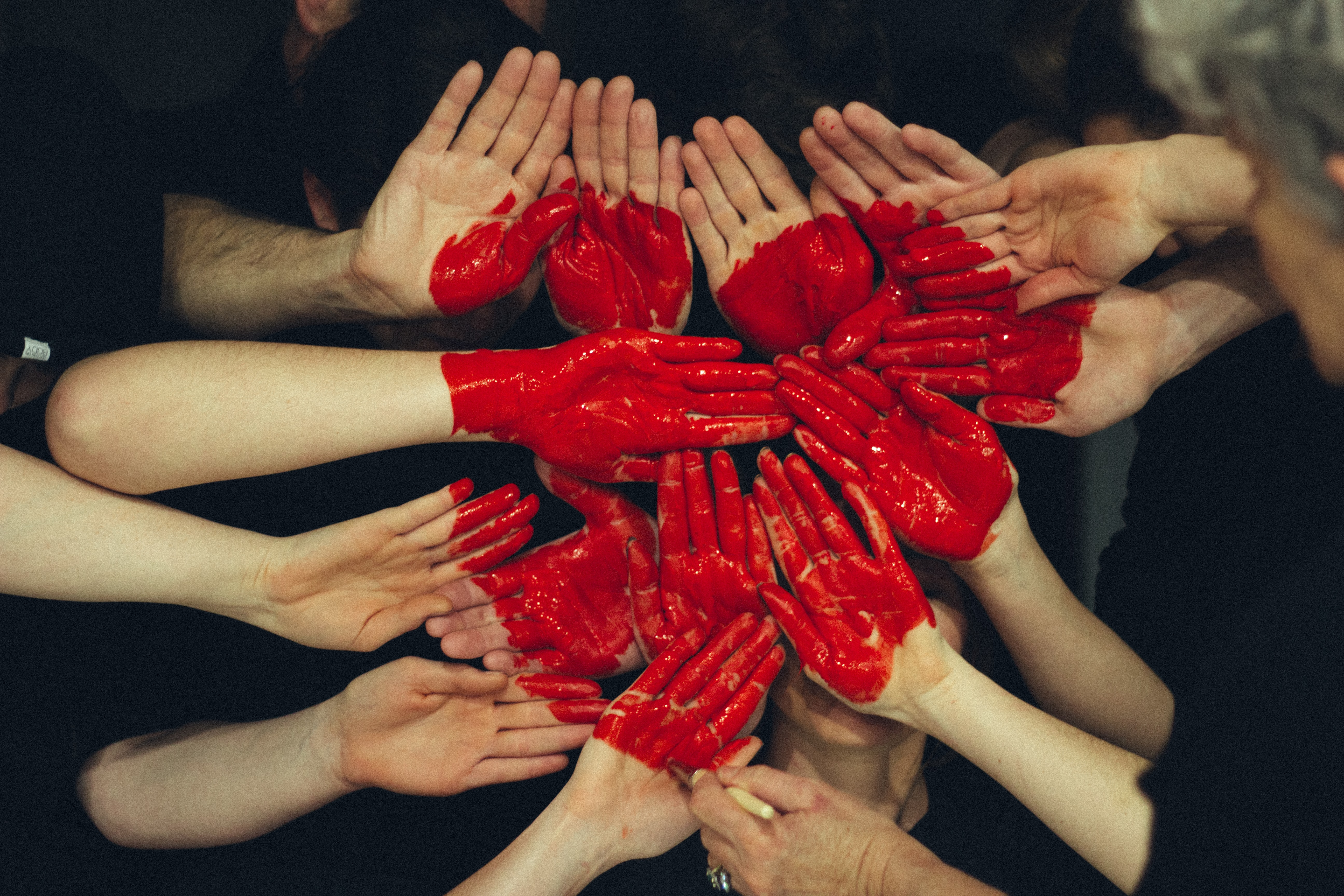 Charity hands.jpg