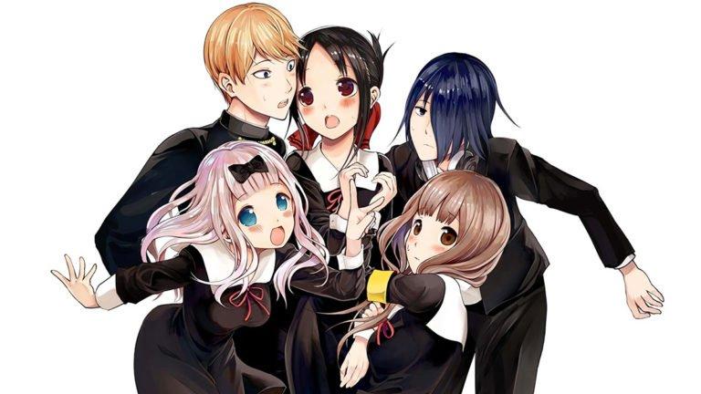 Kaguya-Sama-Love-is-War-Season-3-release-date.jpg