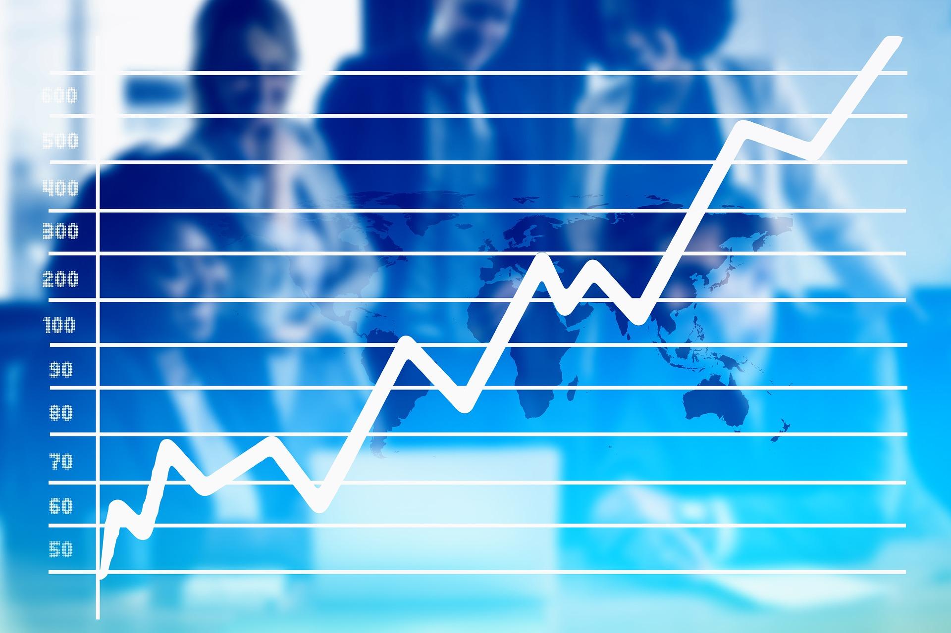 chart_growth.jpg