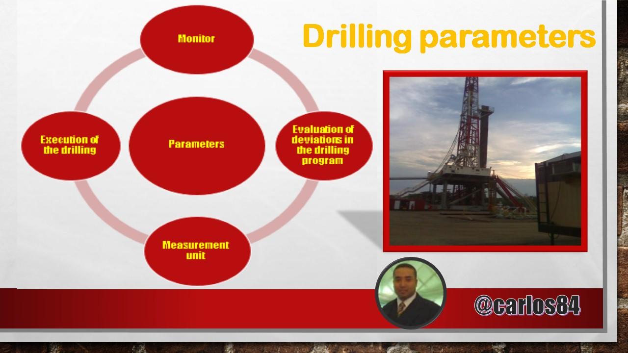 Importance of the interpretation of drilling parameters in.2.jpg