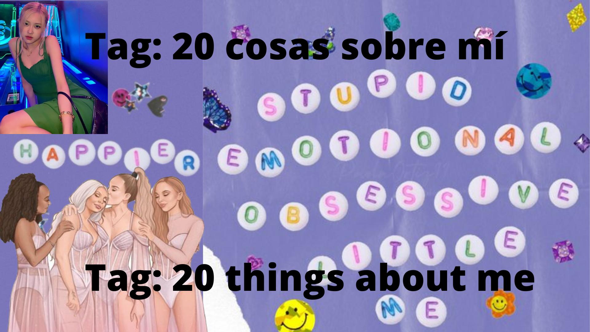 Tag 20 cosas sobre mí.png