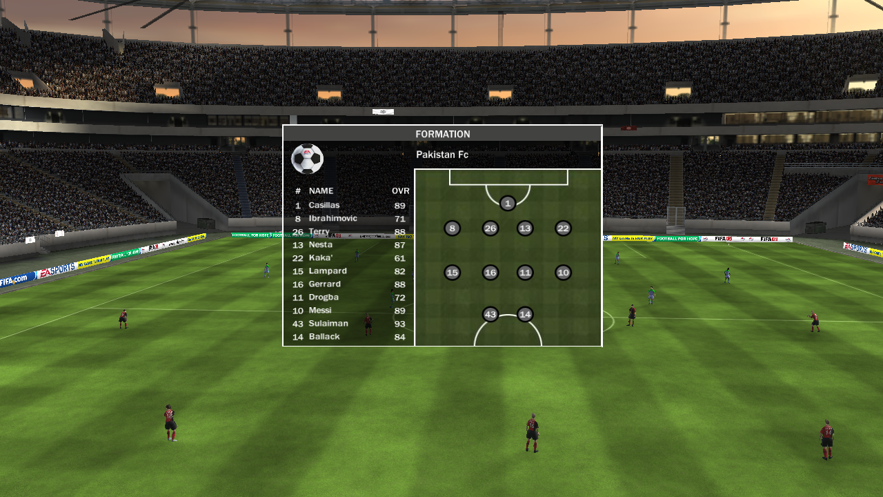FIFA 09 7_17_2021 5_03_45 PM.png