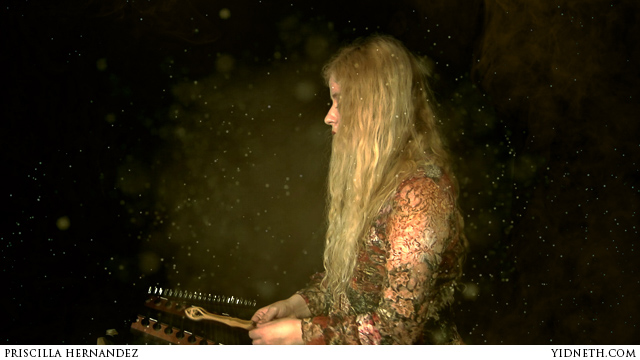 Legend OST Goldsmith - by Priscilla Hernandez (yidneth.com)-2 (5).jpg