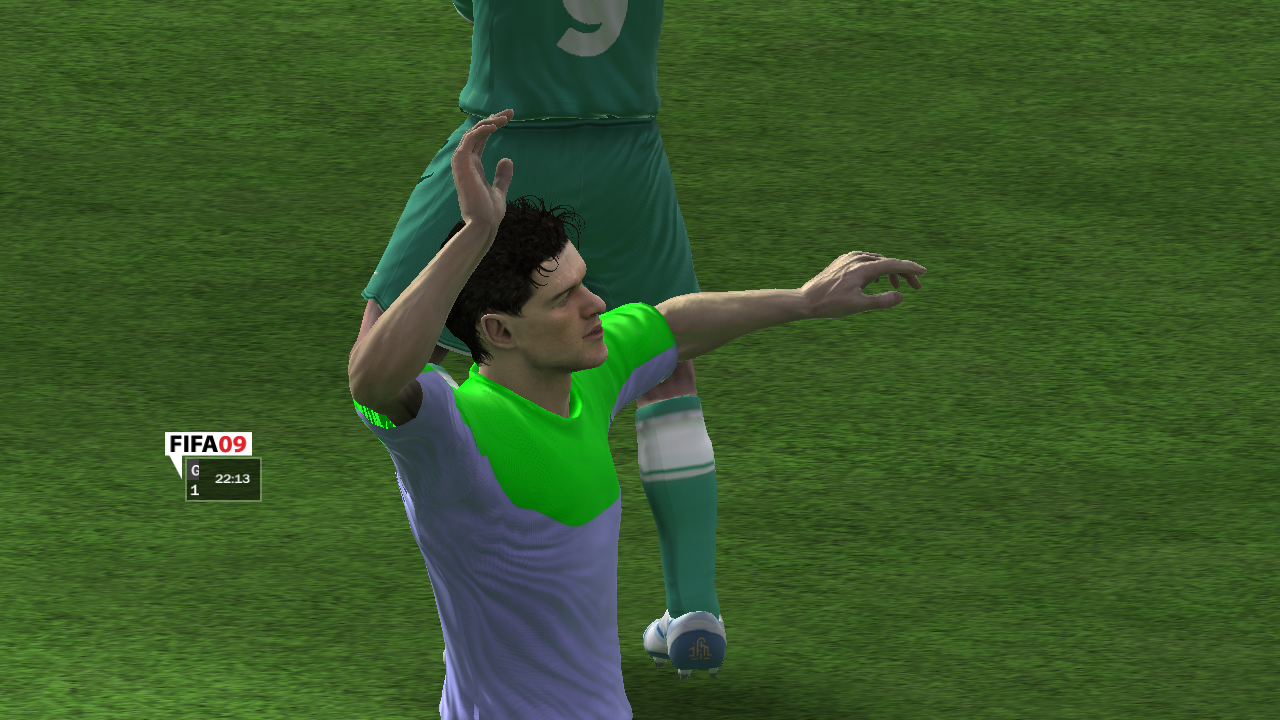 FIFA 09 12_26_2020 5_29_45 PM.png