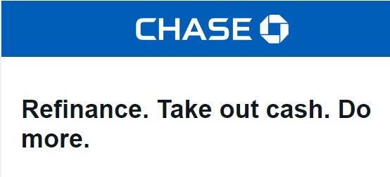 Chase to refinance.jpg