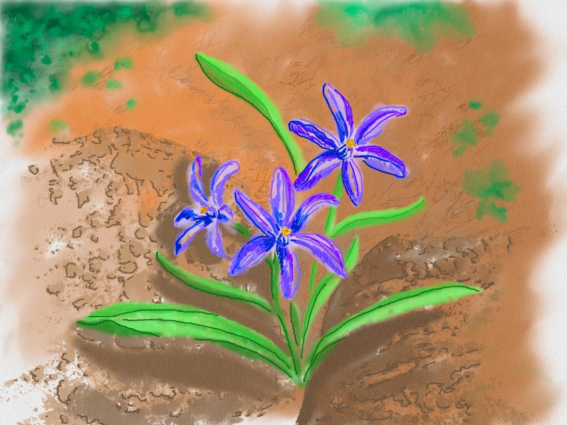 30_Готовый цветок.jpg