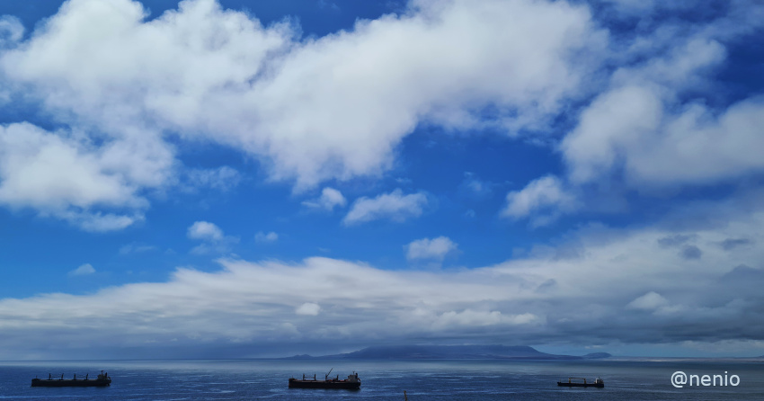 antofagasta-clouds-010.jpg