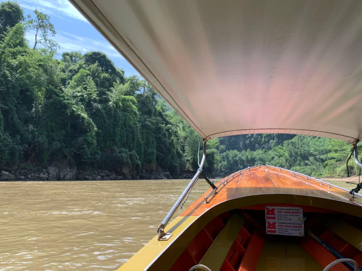 River Kwai Jungle Rafts21.jpg