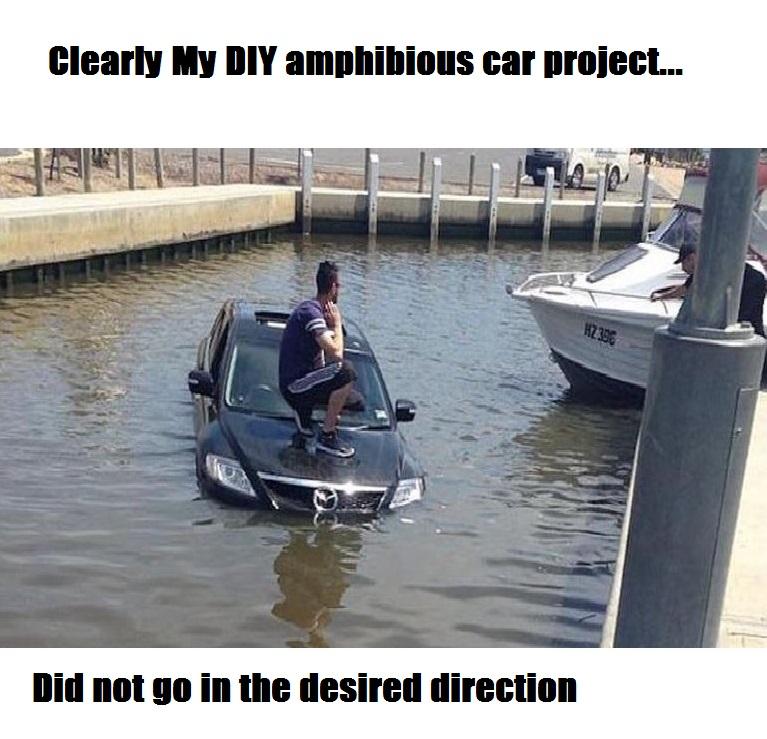 diy car.jpg