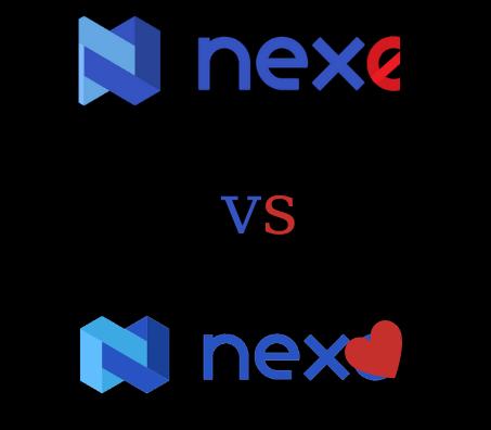 nexo good and bad news about platform.png