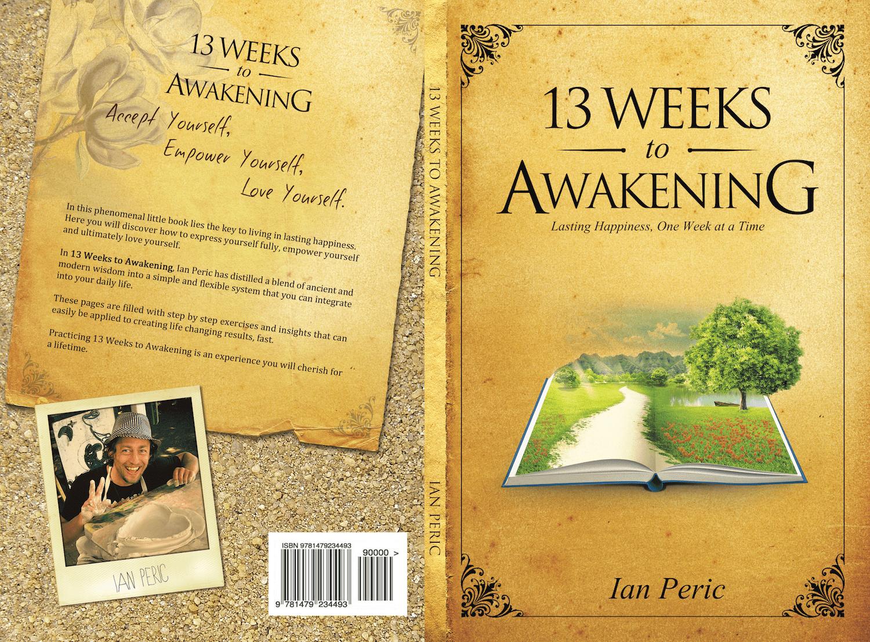 13-weeks-to-awakening-spine-bar-1500×1106-px.png