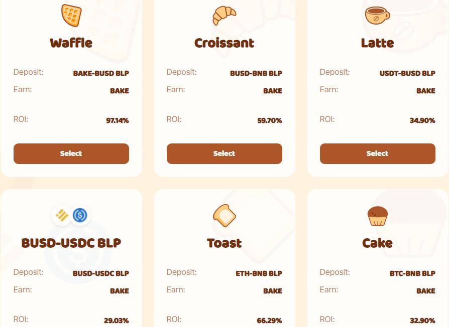 bakery-swap.PNG