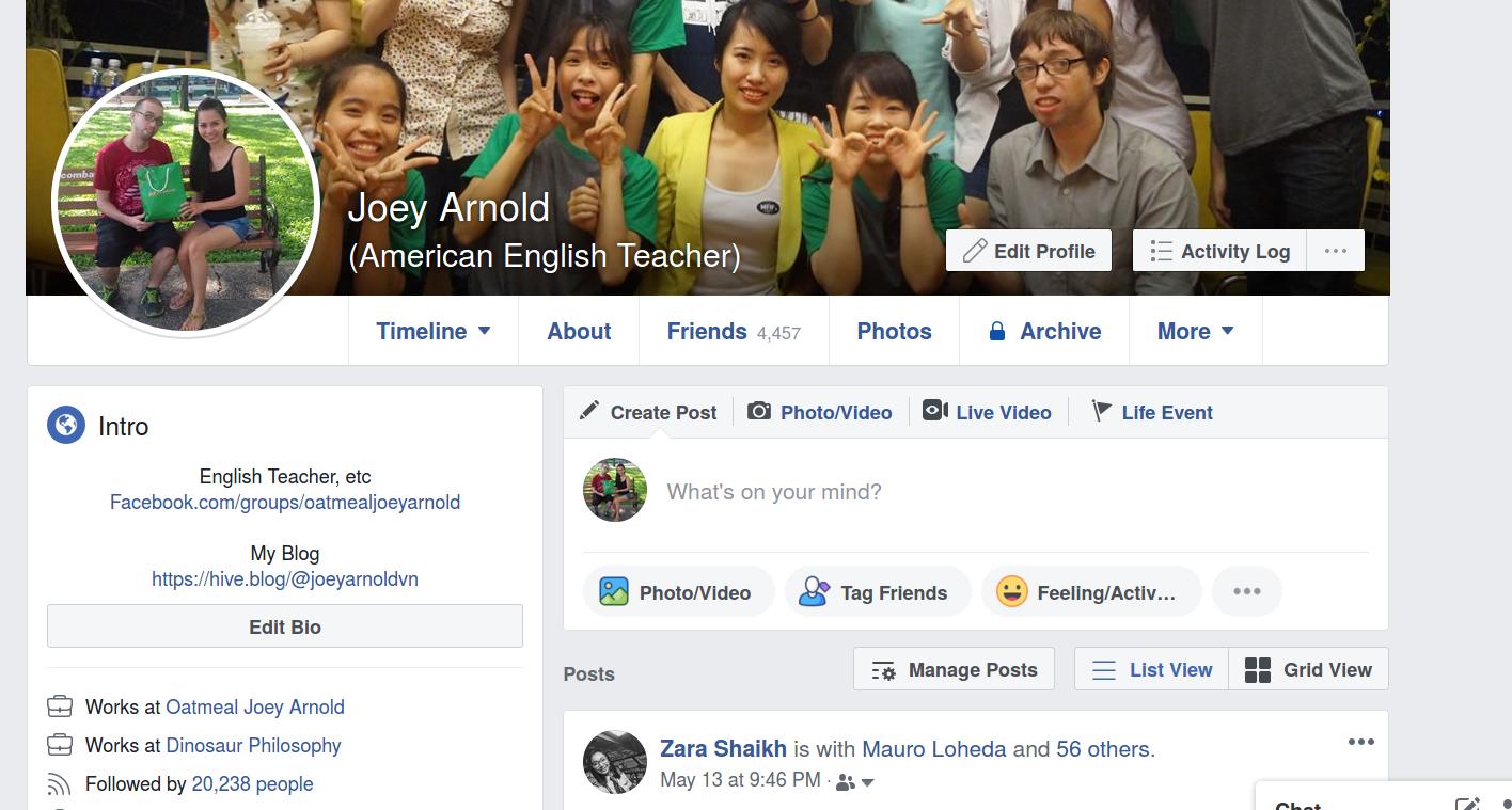 My Facebook Profile JAVN - Screenshot at 2020-05-15 00:59:25.png