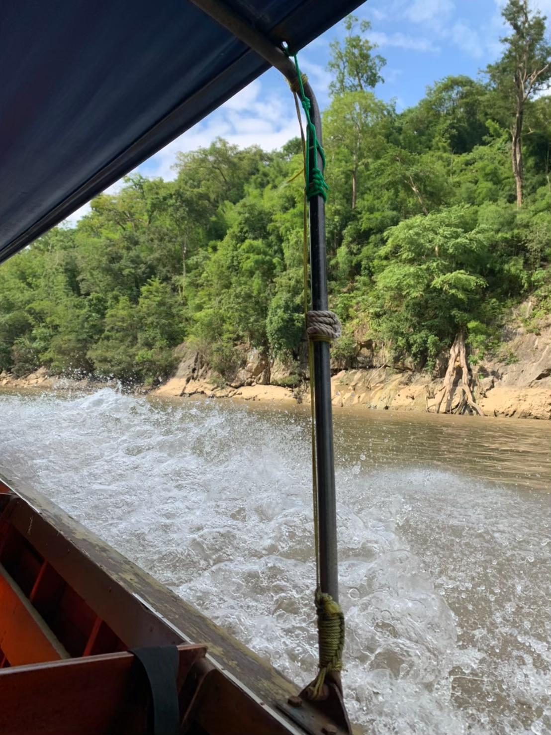 River Kwai Jungle Rafts29.jpg