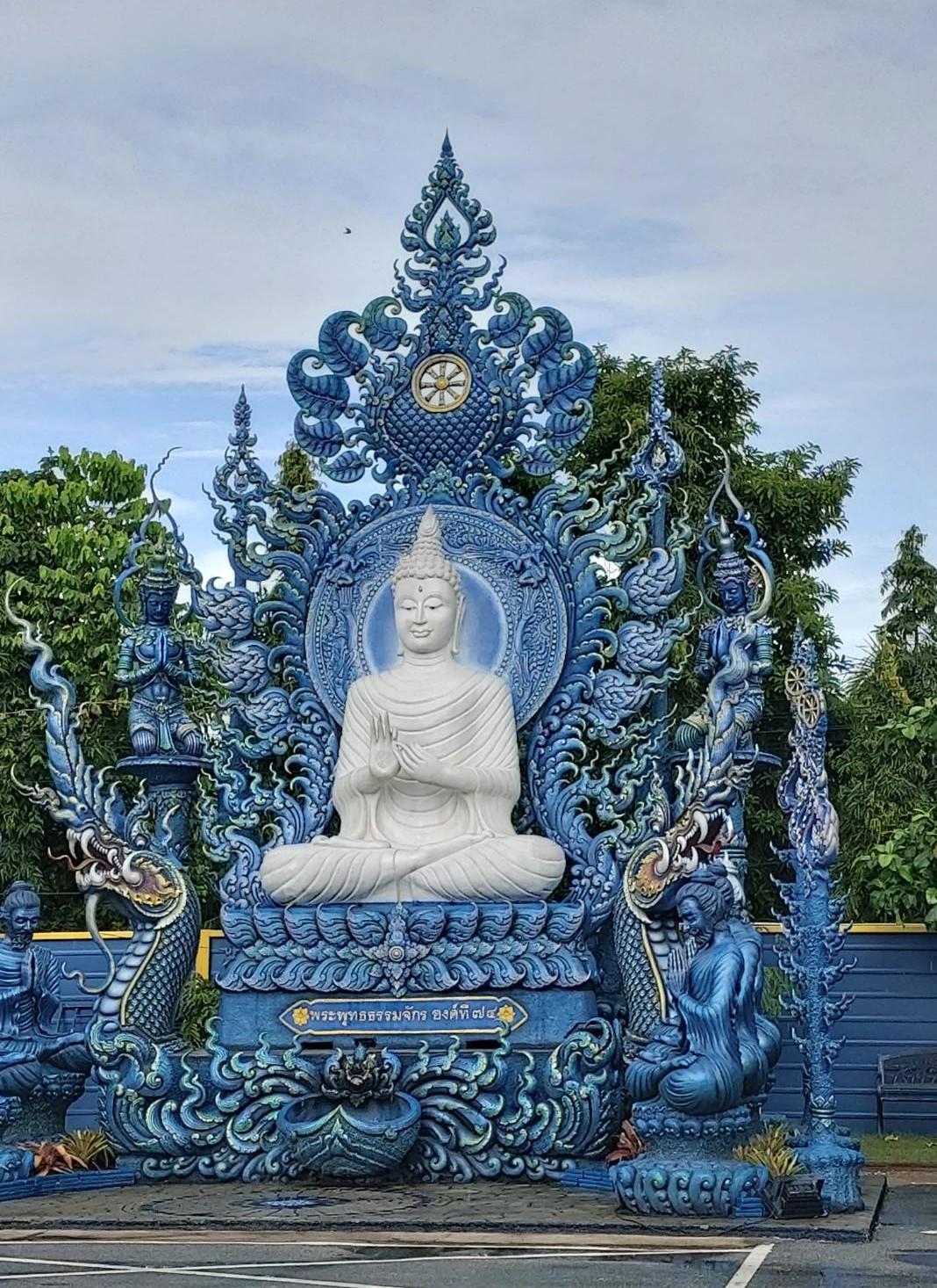 Wat Rong Suea Ten6.jpg