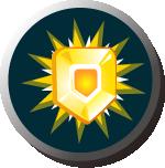 ability_divine-shield.png