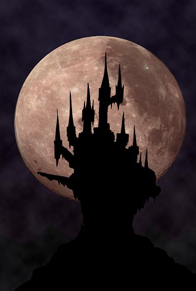 mooncastle.png