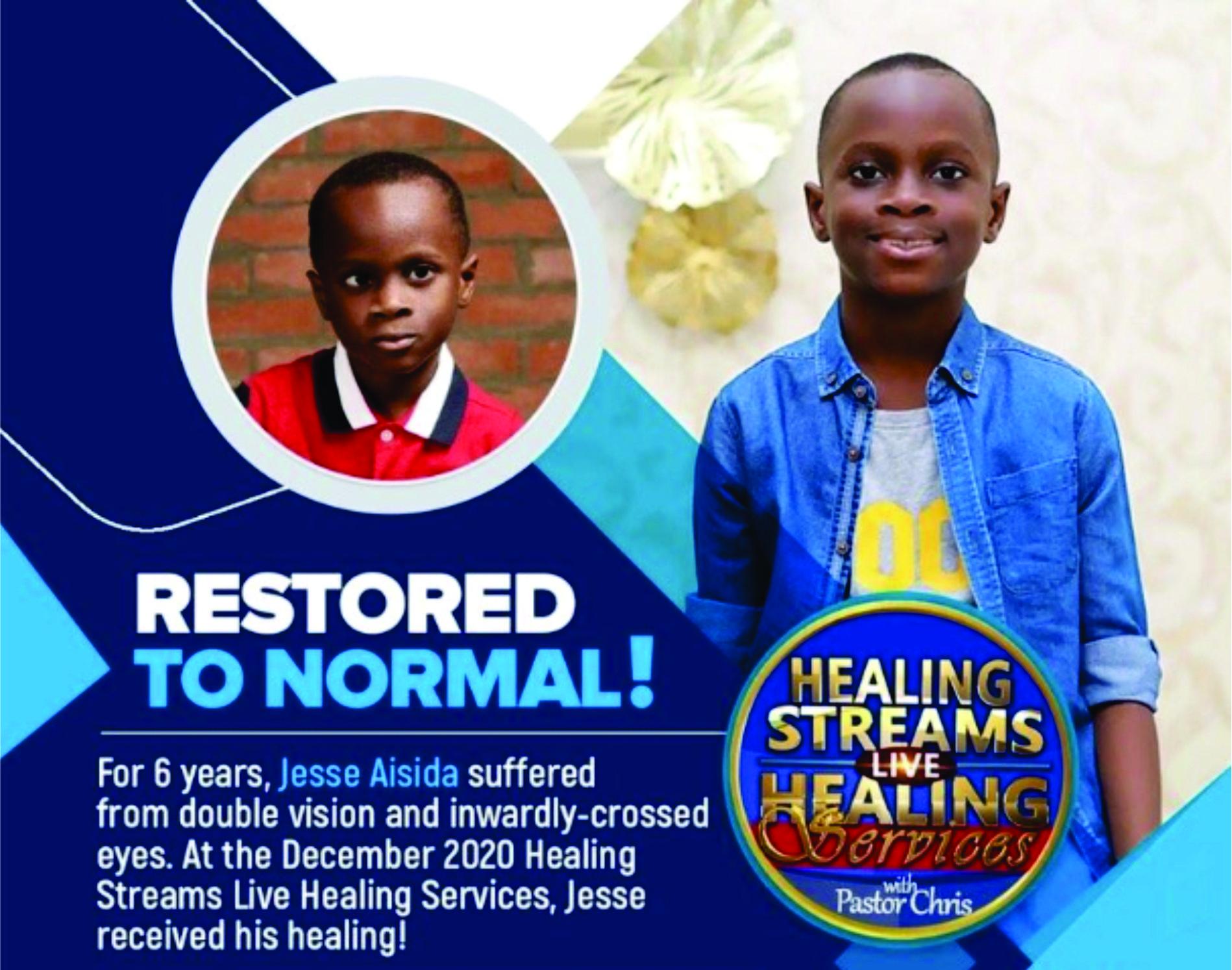 Healing-streams-testimony-2.jpg