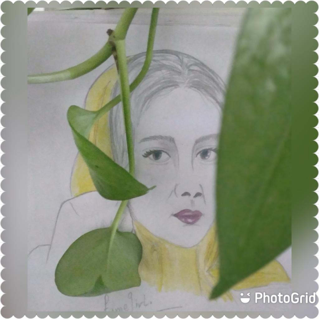 PhotoGrid_Plus_1618567538341.jpg