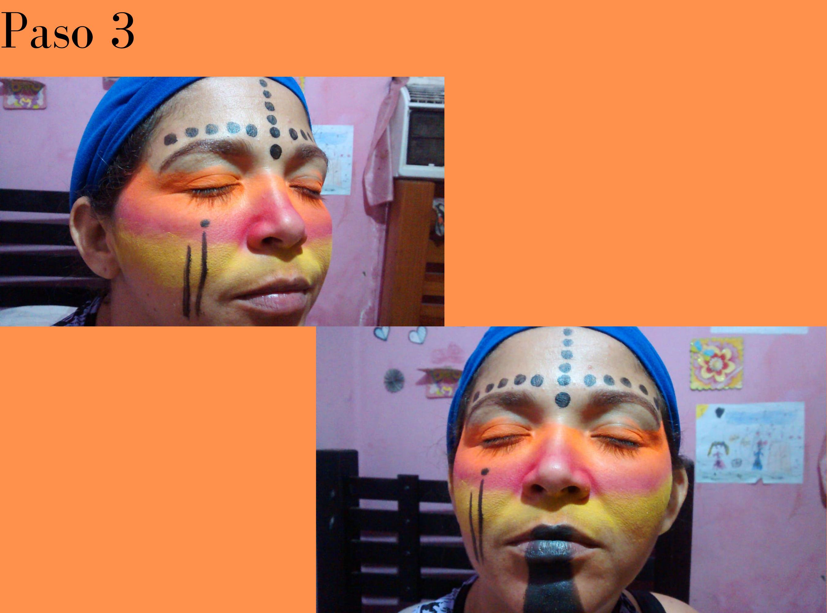 MakeUp (7).png