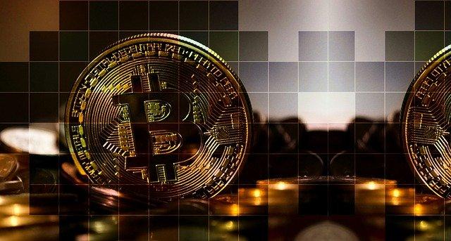 bitcoin3440455_640.jpg