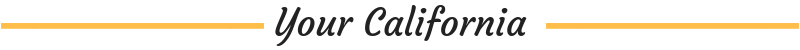 Your California.png