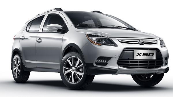 Lifan-lleva-al-mercado-argentino-un-nuevo-modelo-de-vehiculo-.jpg
