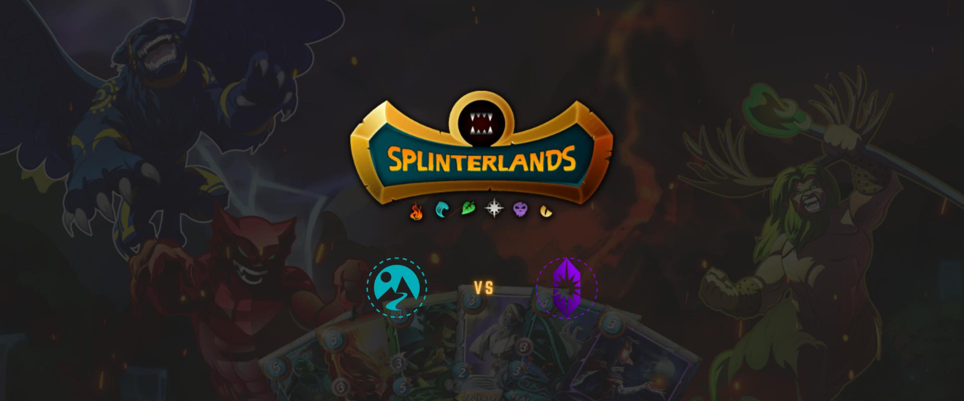 Splinterlands DEC vs PLOT.png