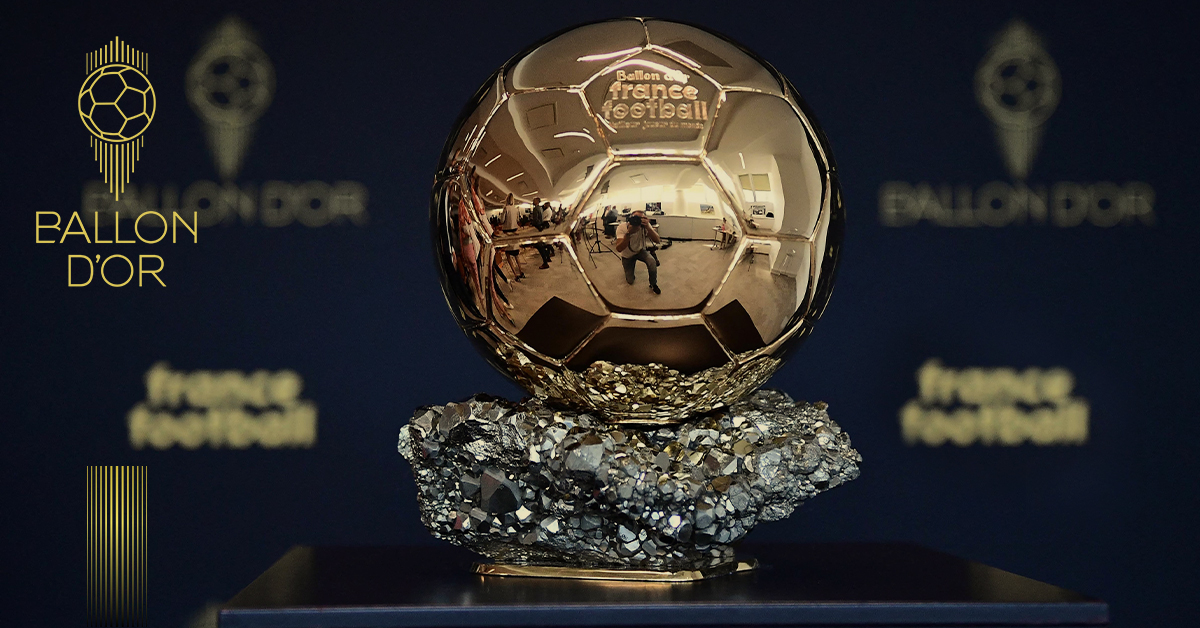 Ballon d'Or.jpg