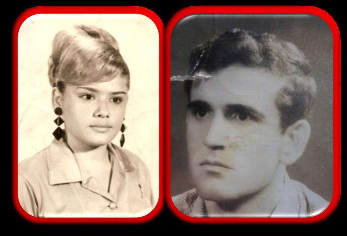 Onofrio y Blanca hace 53 años.png