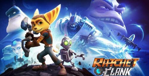 ratchet--clank-remastered-4.jpg