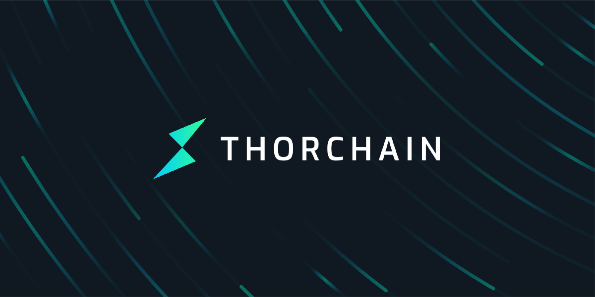 thorchain logo.png