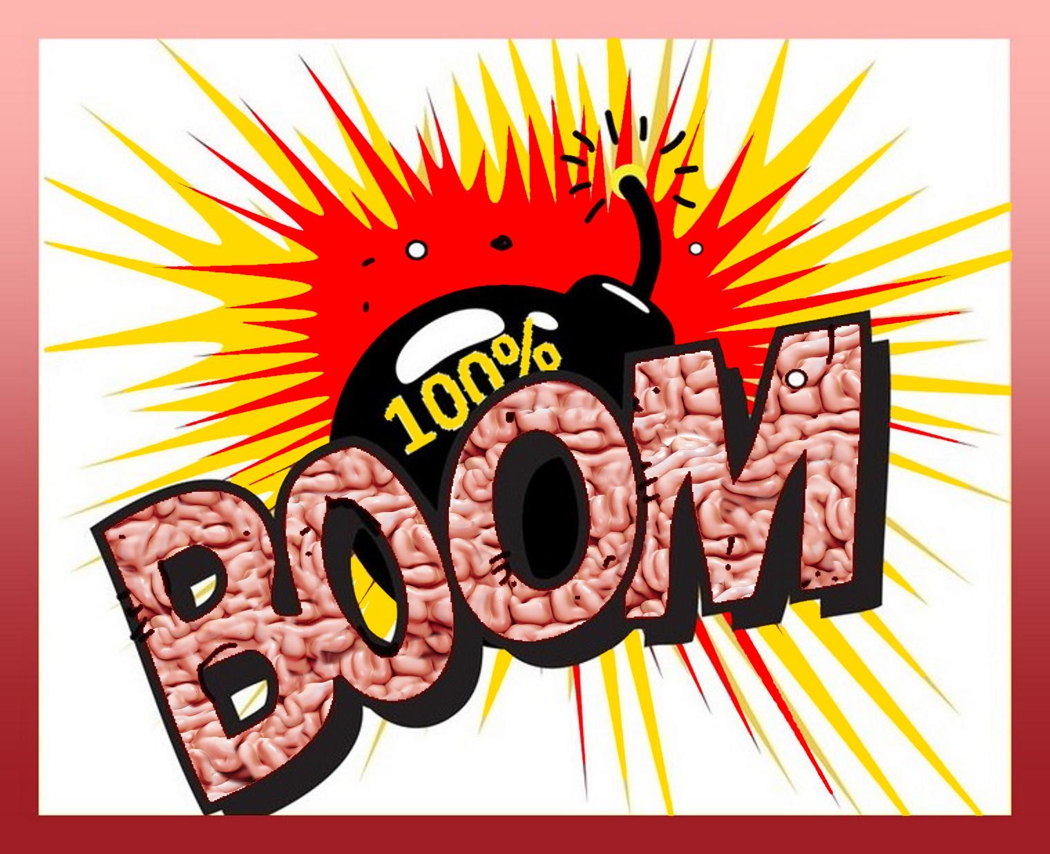 boom_pob3.jpg