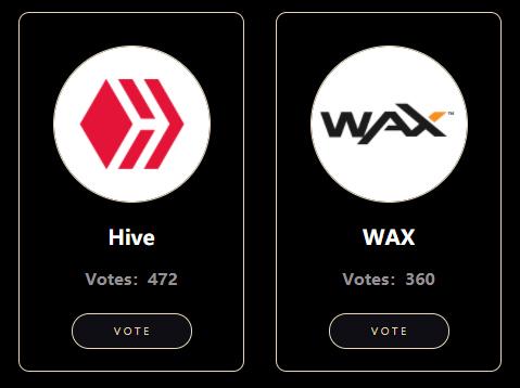 Hive_Vote_05_Jan_2021_A.jpg