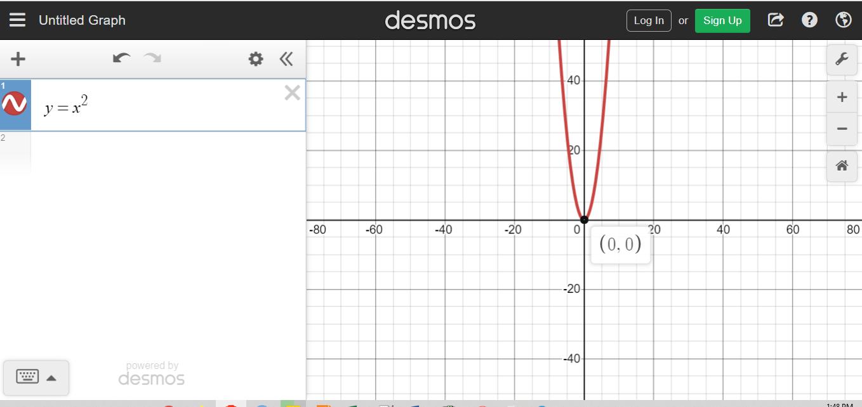 screenshot_graph1.PNG