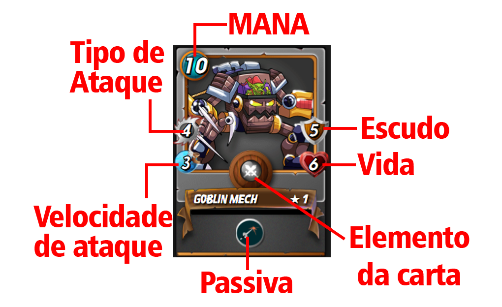 card.png