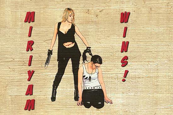 Miriyam-wins!.jpg