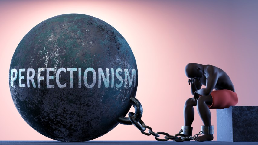 perfectionism-man-in-chains.jpg