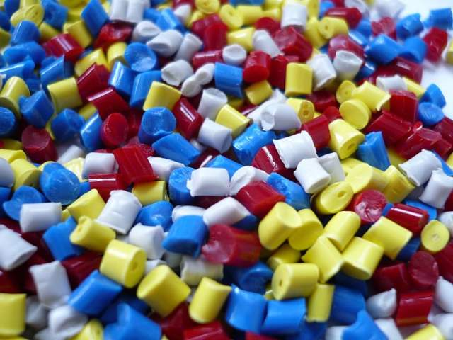 plastic-polymer-granules.jpg