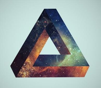 xenuParadox triangle.jpg
