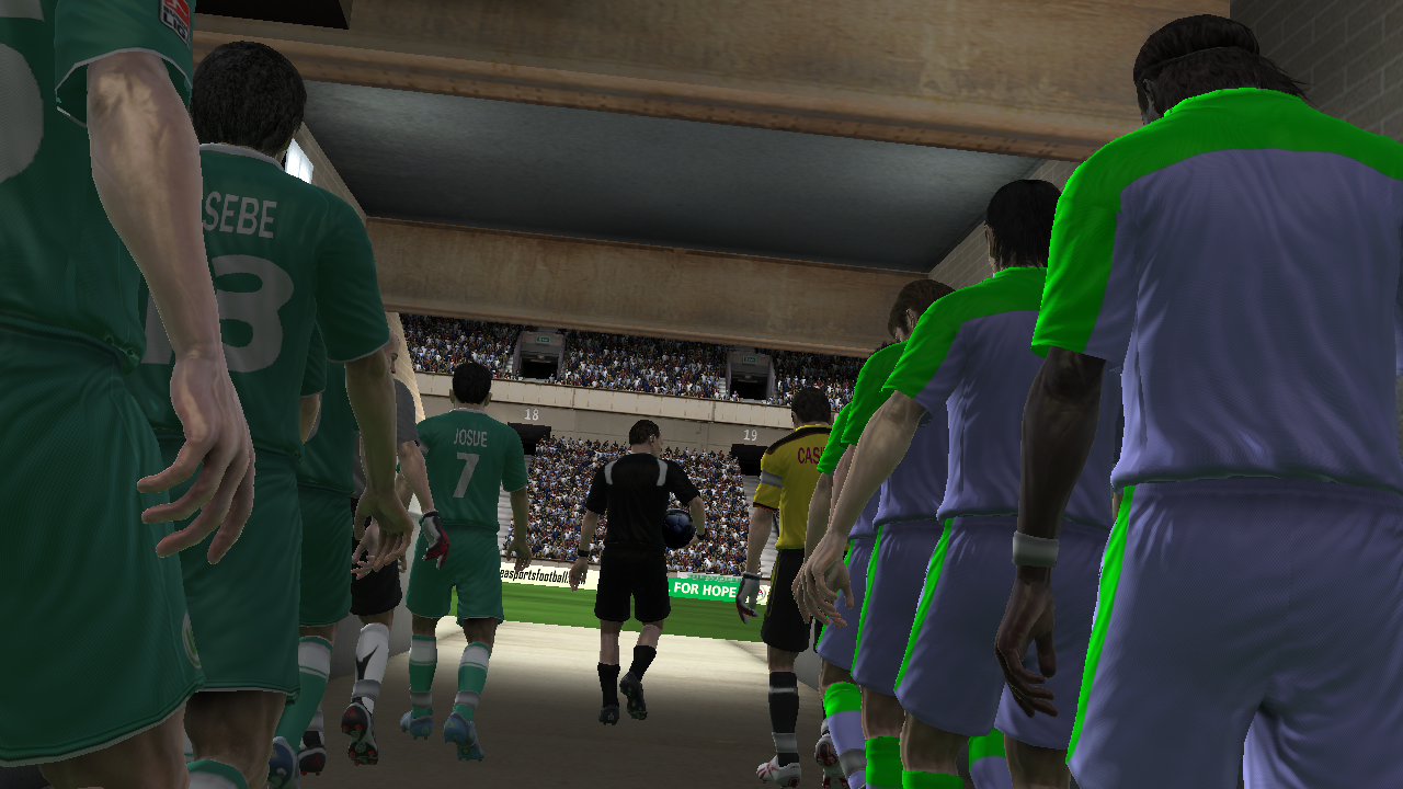 FIFA 09 12_26_2020 5_25_00 PM.png